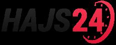 Hajs24.pl